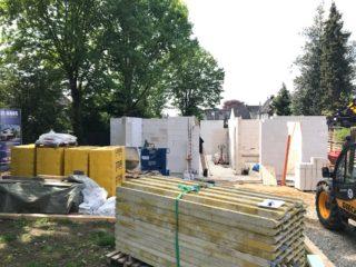 arge haus Festpreis KfW hochwertig massivhaus Focus exklusiv