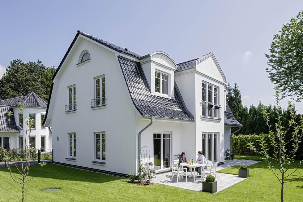 hausbau in nrw individuelle planungen arge haus rhein. Black Bedroom Furniture Sets. Home Design Ideas