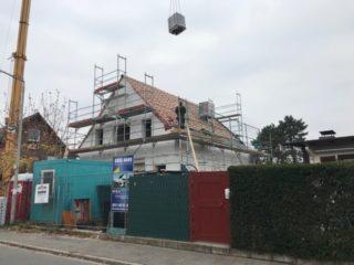 Arge Haus exklusiv bauen zum Festpreis hochwertige Ausstattung und individuell
