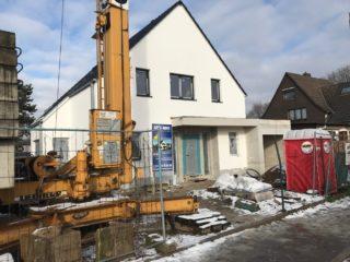 Arge Haus Rhein Ruhr Massivhaus Yong stein auf stein individuell hochwertig
