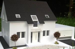Argehaus Rhein Ruhr 070513