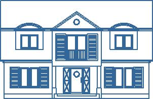 Wir bauen Ihr exklusives Landhaus.