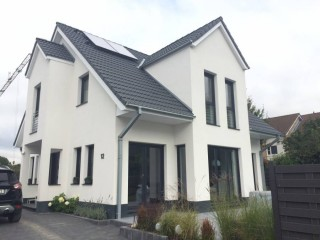 Leverkusen111016c