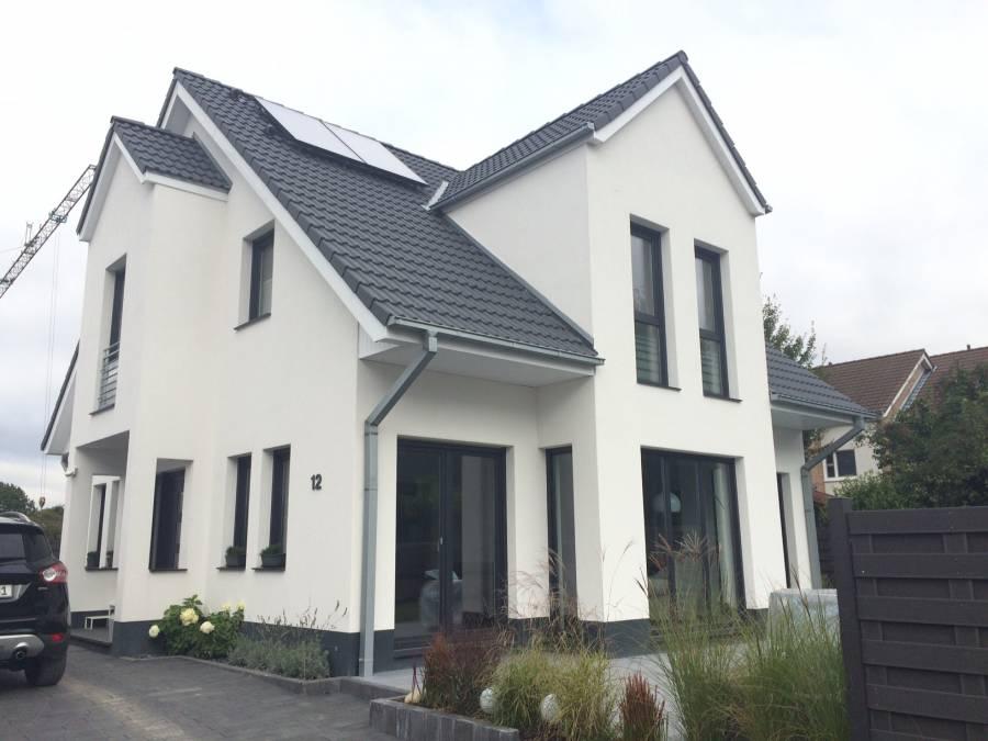Leverkusen Schlebusch Affordable Leverkusen Wohnungen