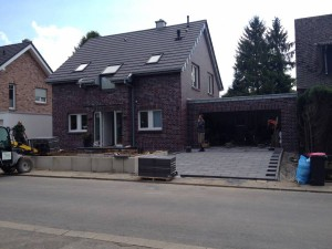 Neuss180614c Traumhaus Arge-Haus Rhein Ruhr Düsseldorf exklusiv individuell