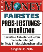 argehaus-focus2