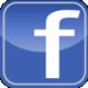 ARGE-HAUS auf Facebook