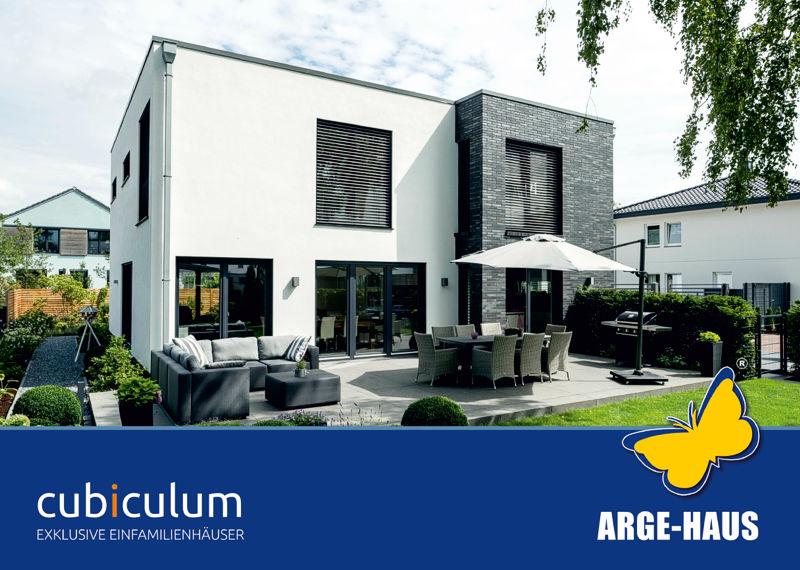 arge haus katalog bestellen arge haus hausbau nordrhein westfalen. Black Bedroom Furniture Sets. Home Design Ideas