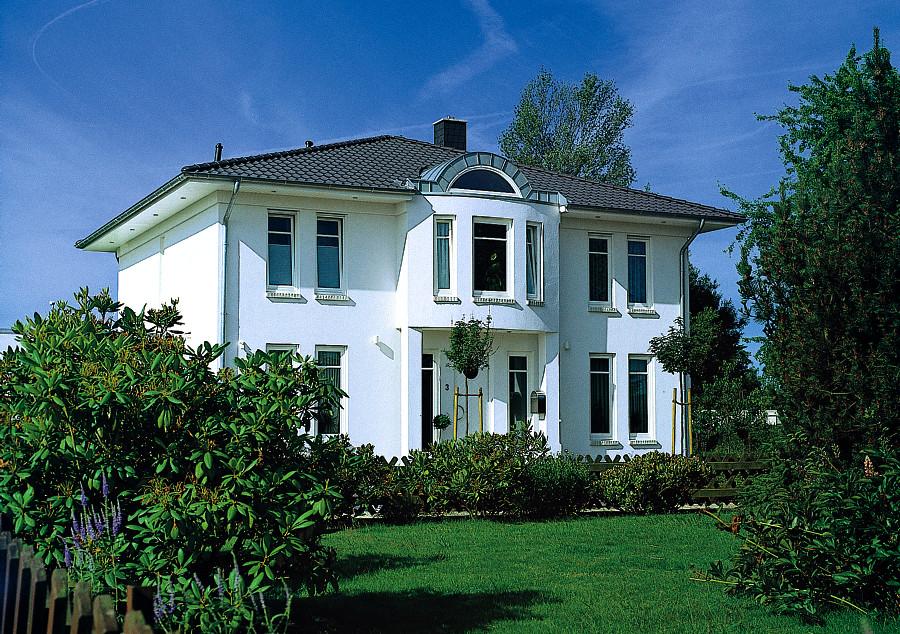 hausserie exklusiv arge haus hausbau nordrhein westfalen. Black Bedroom Furniture Sets. Home Design Ideas