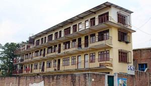 schule-in-nepal